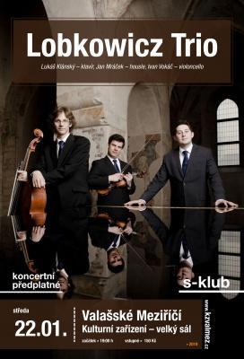 Lobkowitz kvarteto