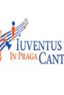 IUVENTUS in Praga Cantat 2019 - ZLATÉ PÁSMO PRO MIBIDIZO A NEJLEPŠÍ DIRIGENTSKÝ VÝKON