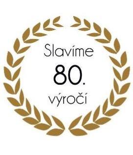 ZUŠ Alfréda Radoka slaví 80. narozeniny